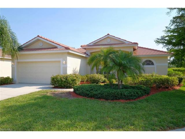 4724 Walworth Ct, Lehigh Acres, FL 33973 (MLS #217031846) :: The New Home Spot, Inc.