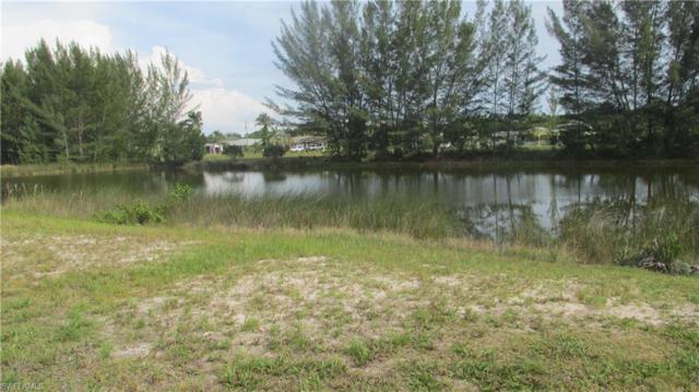 3221 Eighth Ave, St. James City, FL 33956 (MLS #217032208) :: Clausen Properties, Inc.