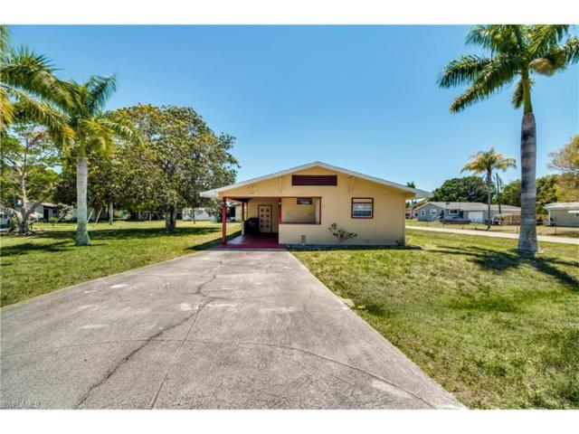 12051 Live Oak Dr, Fort Myers, FL 33908 (#217032212) :: Homes and Land Brokers, Inc