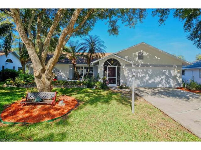 19136 Cypress View Dr, Fort Myers, FL 33967 (MLS #217032396) :: The New Home Spot, Inc.