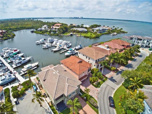 15860 Dorset Ln, Fort Myers, FL 33908 (MLS #217032409) :: The New Home Spot, Inc.