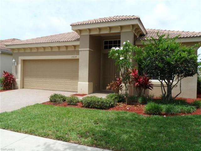 15634 Alton Dr, Fort Myers, FL 33908 (MLS #217032518) :: The New Home Spot, Inc.