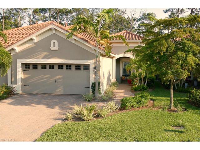 10031 Montevina Dr, Estero, FL 33928 (#217032564) :: Homes and Land Brokers, Inc