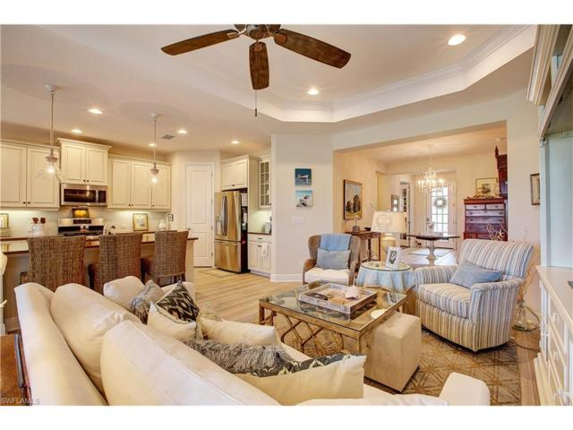 17818 Vaca Ct, Fort Myers, FL 33908 (MLS #217032618) :: The New Home Spot, Inc.