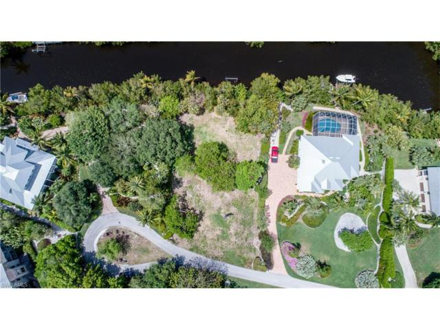 5251 Indian Ct, Sanibel, FL 33957 (#217032740) :: Homes and Land Brokers, Inc