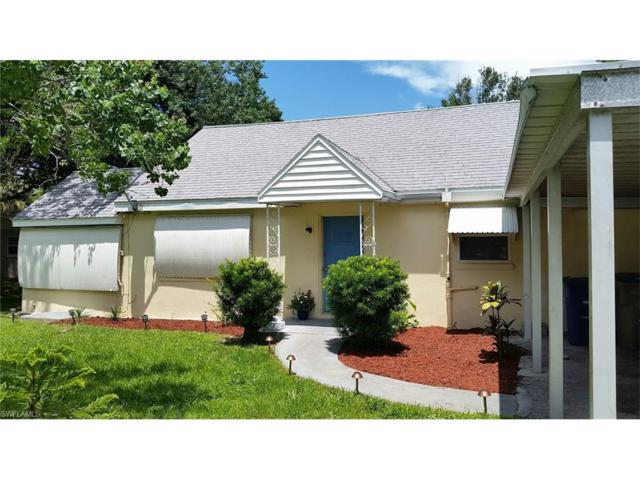 79 Prospect Ave, Fort Myers, FL 33905 (#217032772) :: Homes and Land Brokers, Inc