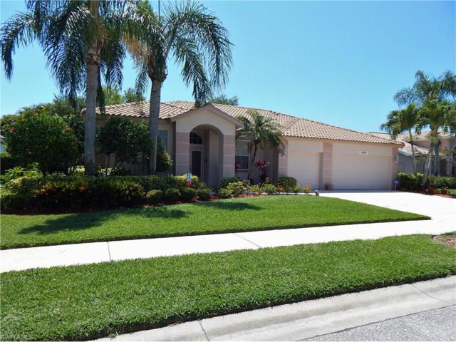 12681 Chartwell Dr, Fort Myers, FL 33912 (#217032857) :: Homes and Land Brokers, Inc