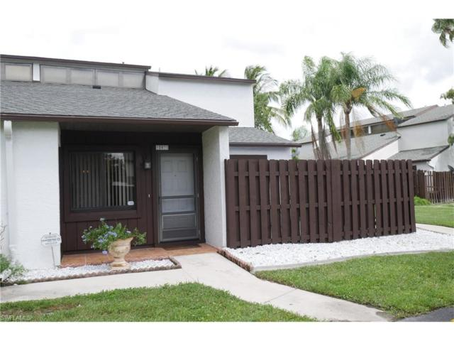 12925 Meadowood Ct, Fort Myers, FL 33919 (#217033105) :: Homes and Land Brokers, Inc