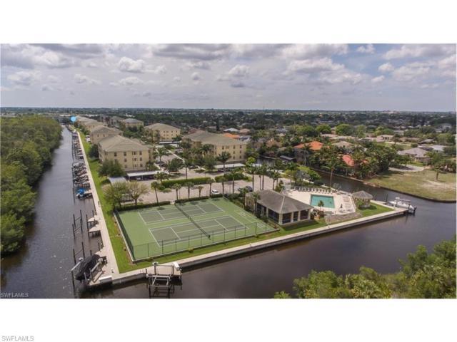 1783 Four Mile Cove Pky #244, Cape Coral, FL 33990 (MLS #217033246) :: The New Home Spot, Inc.