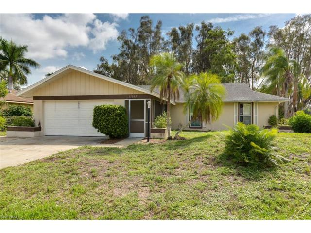 17567 Cypress Point Rd, Fort Myers, FL 33967 (MLS #217033290) :: The New Home Spot, Inc.