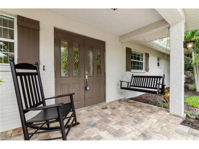 3044 Mcgregor Blvd, Fort Myers, FL 33901 (#217033666) :: Homes and Land Brokers, Inc