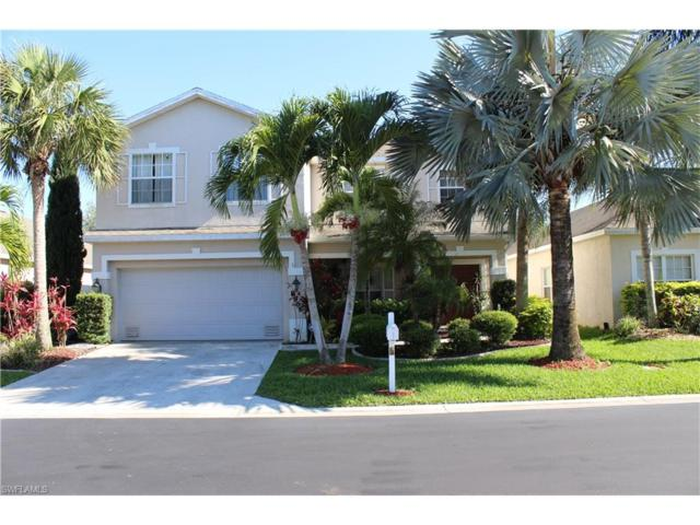 8966 Falcon Pointe Loop, Fort Myers, FL 33912 (#217033684) :: Homes and Land Brokers, Inc