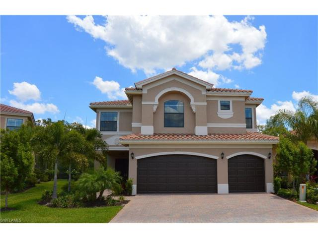 11556 Stonecreek Cir, Fort Myers, FL 33913 (#217033826) :: Homes and Land Brokers, Inc