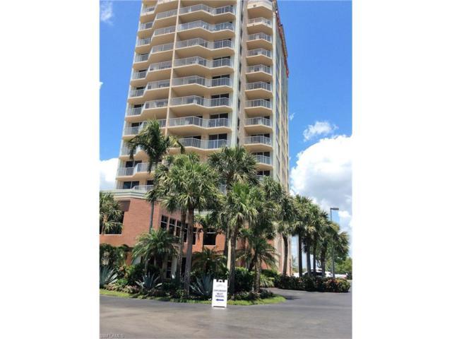 8771 Estero Blvd #103, Bonita Springs, FL 33931 (#217034392) :: Homes and Land Brokers, Inc