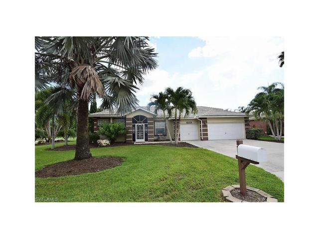 12640 Strathmore Loop, Fort Myers, FL 33912 (#217034678) :: Homes and Land Brokers, Inc
