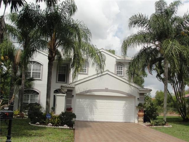 8811 Springwood Ct, Bonita Springs, FL 34135 (#217034685) :: Homes and Land Brokers, Inc