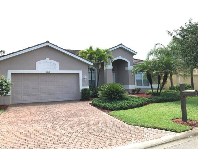 16240 Cutters Ct, Fort Myers, FL 33908 (MLS #217034784) :: The New Home Spot, Inc.