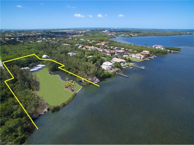 15500 Cook Rd W, Fort Myers, FL 33908 (MLS #217034785) :: The New Home Spot, Inc.