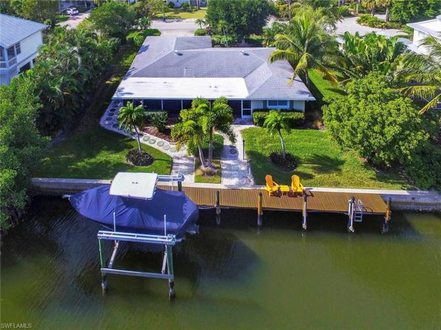 1672 Hibiscus Dr, Sanibel, FL 33957 (#217034992) :: The Key Team