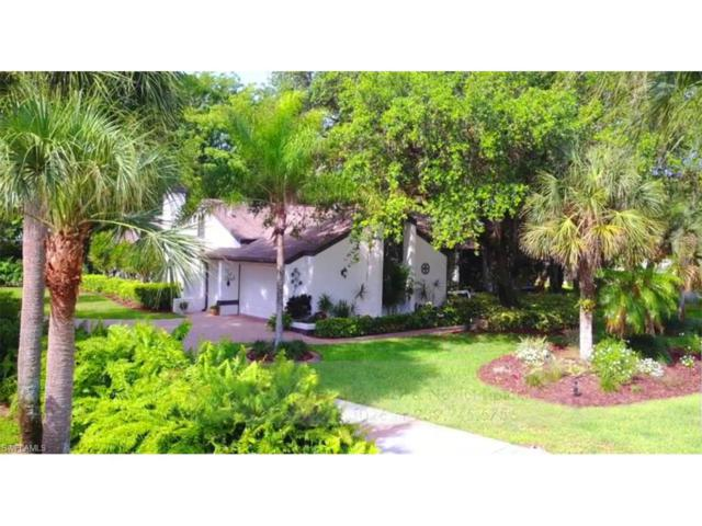 12430 Mcgregor Woods Cir, Fort Myers, FL 33908 (MLS #217035065) :: The New Home Spot, Inc.