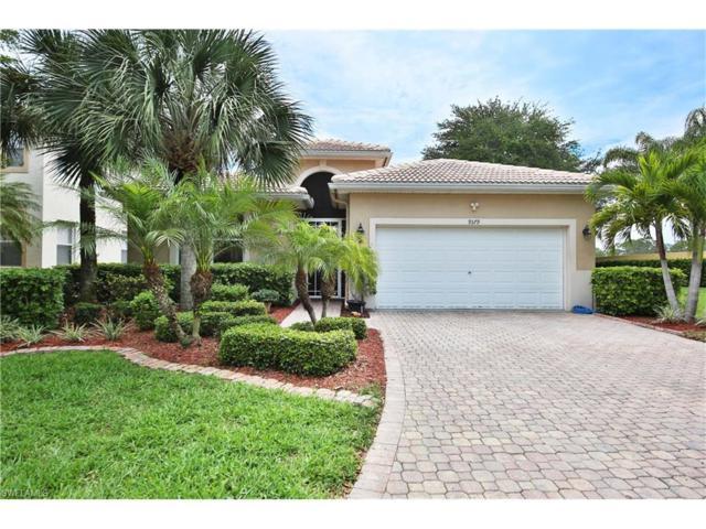 9379 Golden Rain Ln, Fort Myers, FL 33967 (MLS #217035322) :: The New Home Spot, Inc.