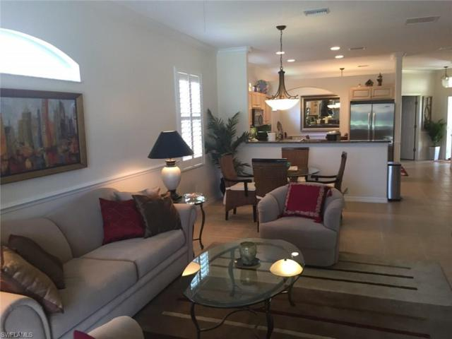 8155 Woodridge Pointe Dr, Fort Myers, FL 33912 (#217035353) :: Homes and Land Brokers, Inc