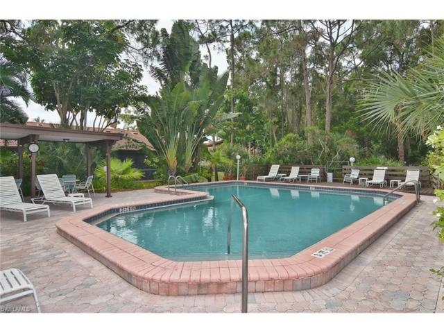 133 Pinebrook Dr, Fort Myers, FL 33907 (MLS #217035369) :: The Naples Beach And Homes Team/MVP Realty