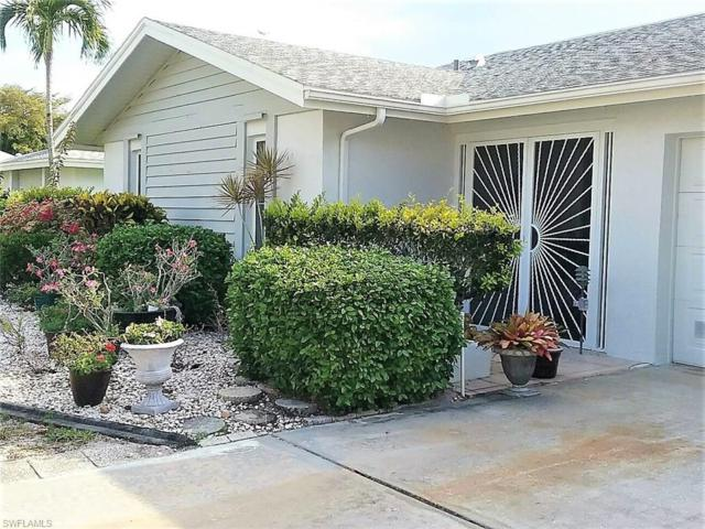 5679 Baden Ct, Fort Myers, FL 33919 (MLS #217035670) :: The New Home Spot, Inc.