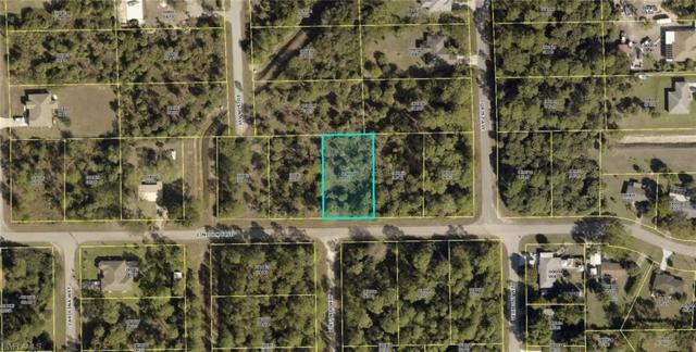 324 Lincoln Blvd, Lehigh Acres, FL 33936 (MLS #217035672) :: RE/MAX Realty Team