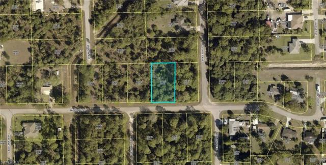 322 Lincoln Blvd, Lehigh Acres, FL 33936 (MLS #217035677) :: The New Home Spot, Inc.