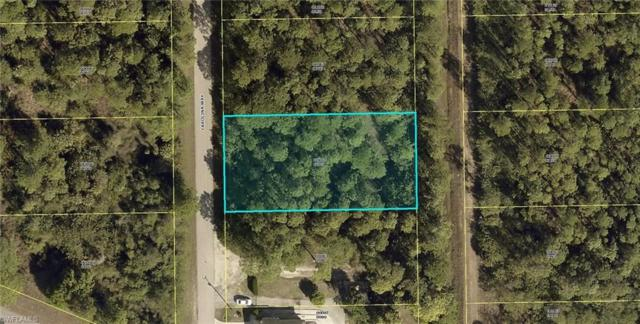 304 Carolina Way, Lehigh Acres, FL 33936 (MLS #217035709) :: RE/MAX Realty Group