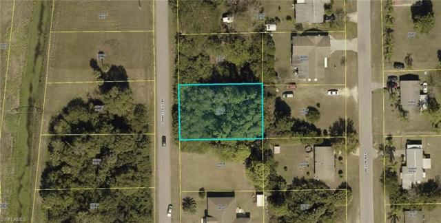 226 Connecticut Rd, Lehigh Acres, FL 33936 (MLS #217035712) :: RE/MAX Realty Group