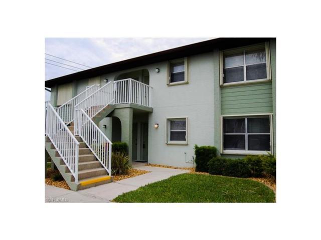 25100 Sandhill Blvd #102, Punta Gorda, FL 33983 (#217036138) :: Homes and Land Brokers, Inc