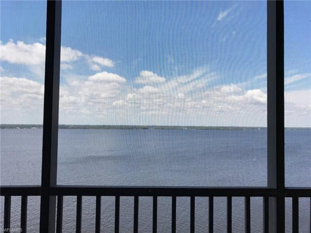 2797 1st St #1302, Fort Myers, FL 33916 (MLS #217036309) :: The New Home Spot, Inc.