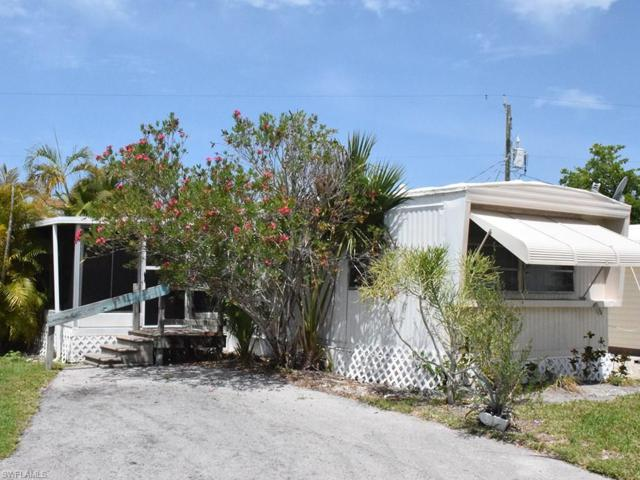 53 Oyster Bay Ln, Fort Myers Beach, FL 33931 (#217036359) :: Homes and Land Brokers, Inc