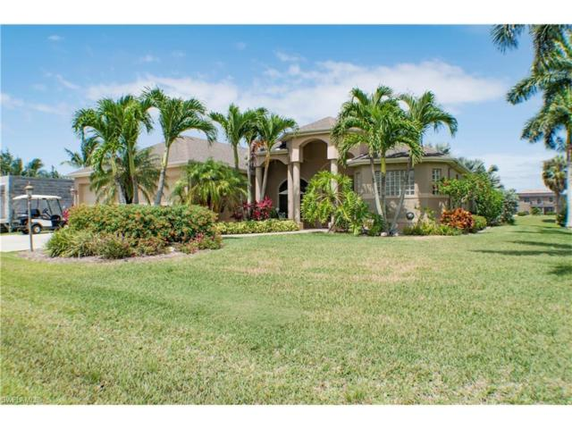 11765 Lady Anne Cir, Cape Coral, FL 33991 (#217036491) :: Homes and Land Brokers, Inc