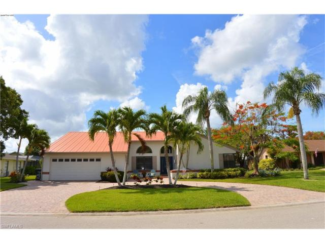 1363 Chalon Ln, Fort Myers, FL 33919 (#217036828) :: Homes and Land Brokers, Inc