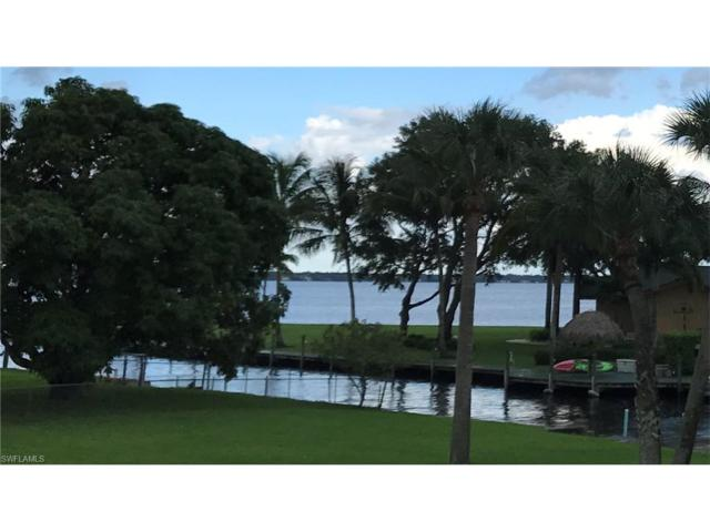 1815 Whitecap Cir, North Fort Myers, FL 33903 (#217036841) :: Homes and Land Brokers, Inc