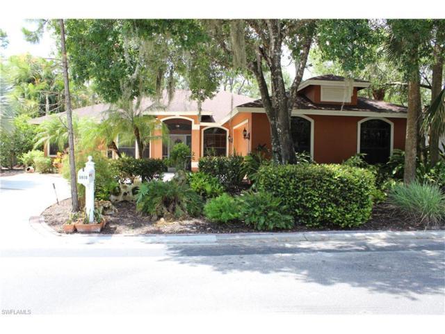 5970 Grey Fox Run, Fort Myers, FL 33912 (MLS #217036926) :: The New Home Spot, Inc.