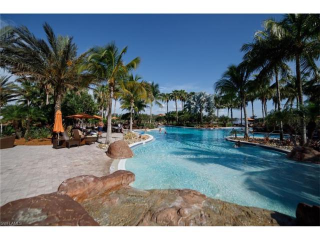 11711 Izarra Way #6110, Fort Myers, FL 33912 (MLS #217037515) :: The New Home Spot, Inc.