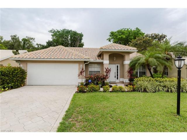 13619 Cherry Tree Ct, Fort Myers, FL 33912 (#217037555) :: Homes and Land Brokers, Inc