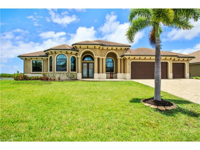 11735 Royal Tee Cir, Cape Coral, FL 33991 (#217038159) :: Homes and Land Brokers, Inc