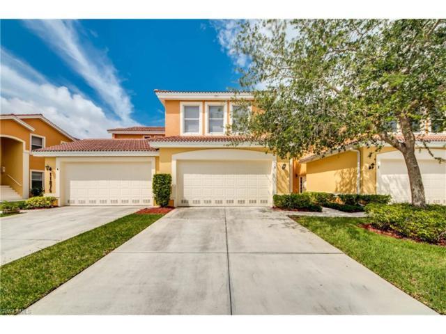 11875 Bayport Ln #1403, Fort Myers, FL 33908 (MLS #217038229) :: The New Home Spot, Inc.