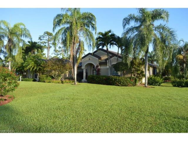 7701 Knightwing Cir, Fort Myers, FL 33912 (MLS #217038395) :: The New Home Spot, Inc.