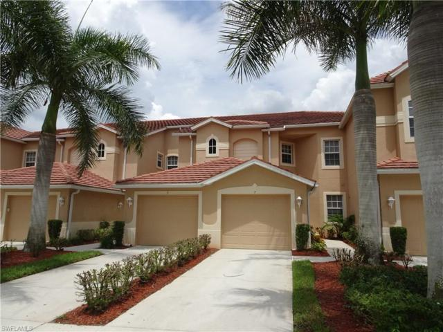 13255 Silver Thorn Loop #907, North Fort Myers, FL 33903 (MLS #217038452) :: The New Home Spot, Inc.