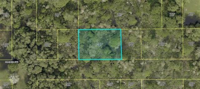7100 Orange Ave, Bokeelia, FL 33922 (MLS #217038468) :: RE/MAX Realty Group