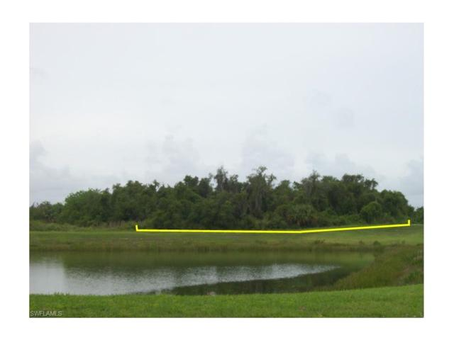 Corner Lot, Crooked Wood Lp, Alva, FL 33920 (MLS #217038608) :: The New Home Spot, Inc.