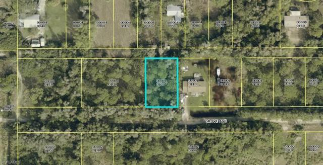 6190 Grove Ave, Bokeelia, FL 33922 (MLS #217038762) :: RE/MAX Realty Team