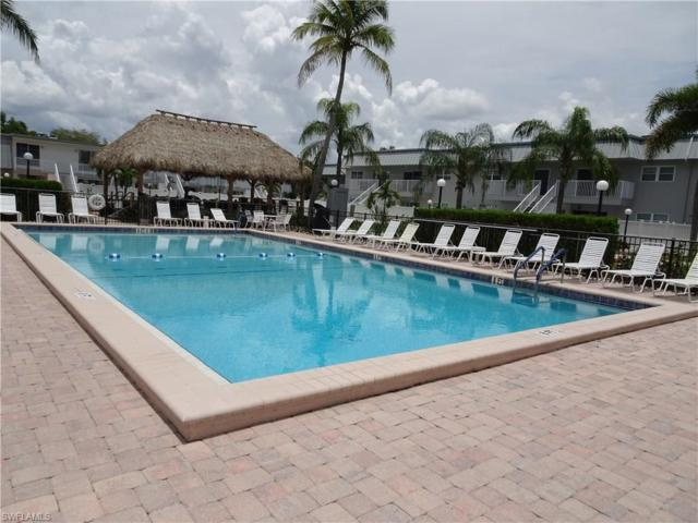 6777 Winkler Rd #160, Fort Myers, FL 33919 (#217038794) :: Homes and Land Brokers, Inc
