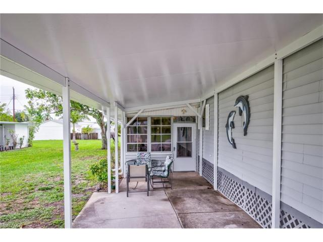 16151 Sunset Strip, Fort Myers, FL 33908 (MLS #217038840) :: The New Home Spot, Inc.